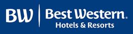 best_western_logo-1