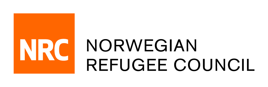 nrc-logo